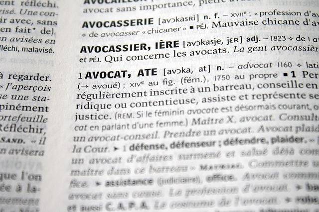 avocat droit de succession paris
